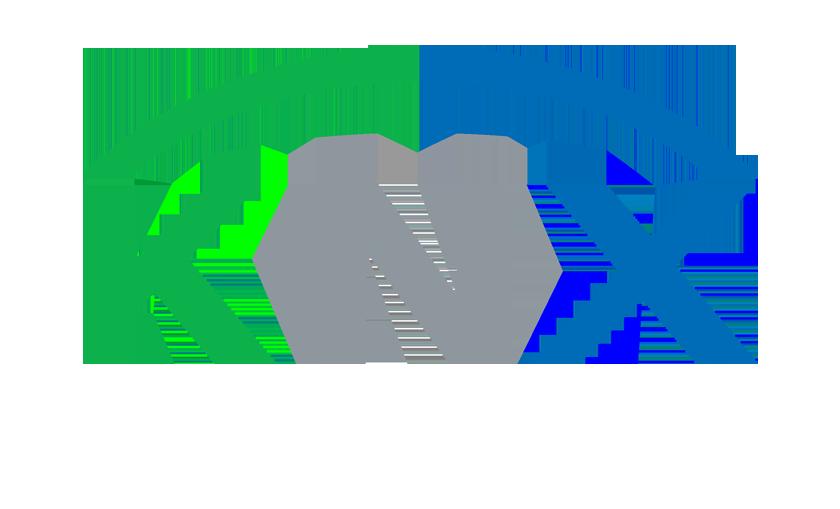 KNX Association cvba